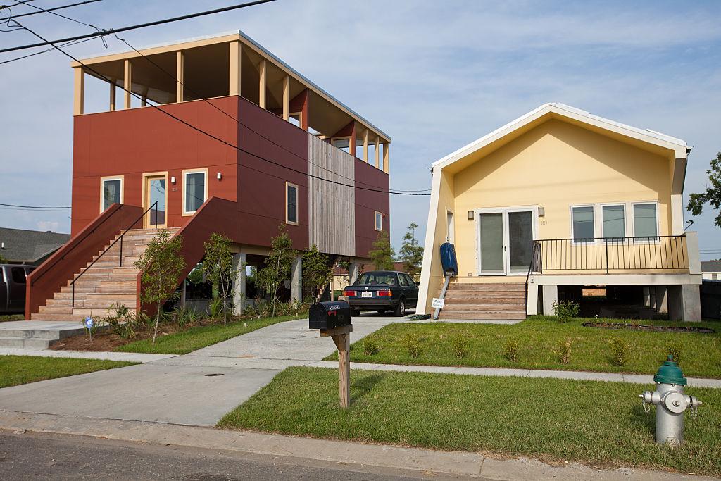 lousiana-housing-cost-salary