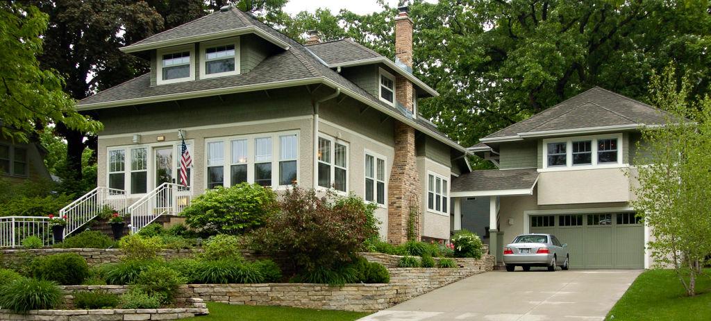 minnesota-home-salary-cost