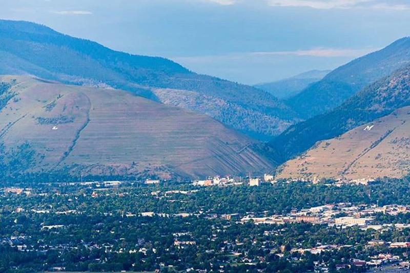 missoula-montana-small-city-jobs