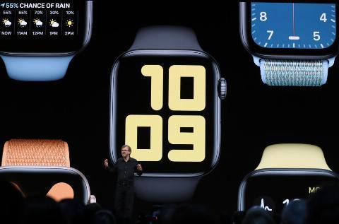 new-apple-updates-2019