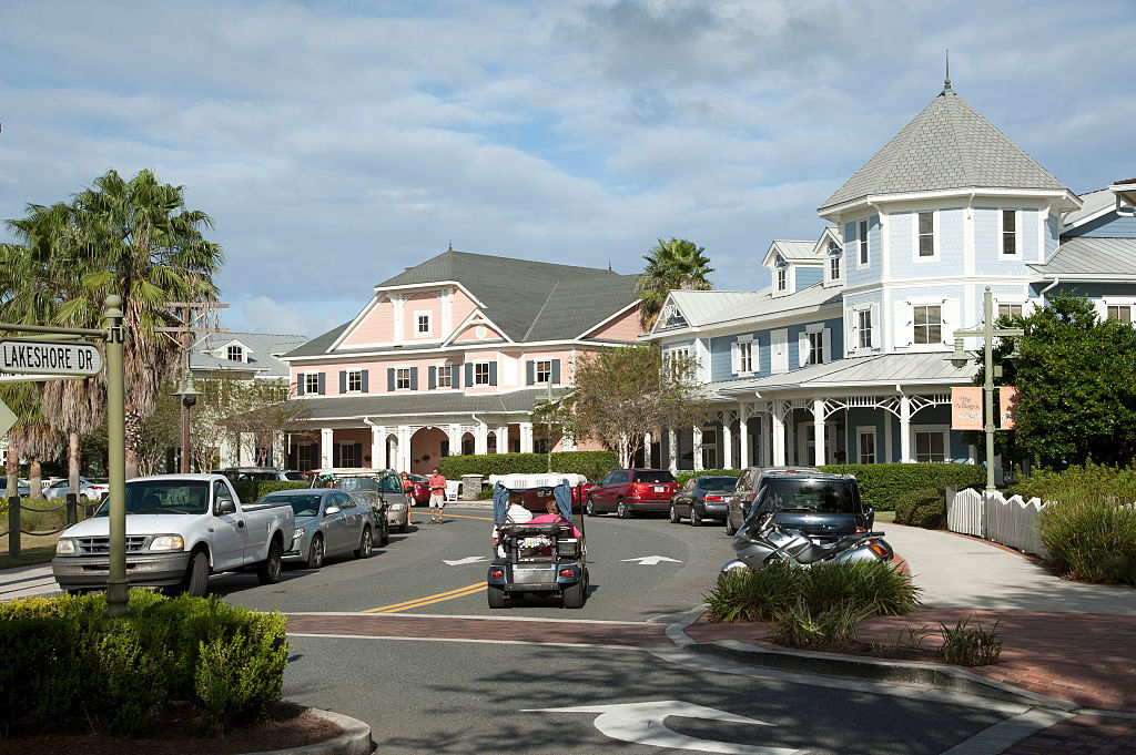the-villages-florida-small-cities-jobs