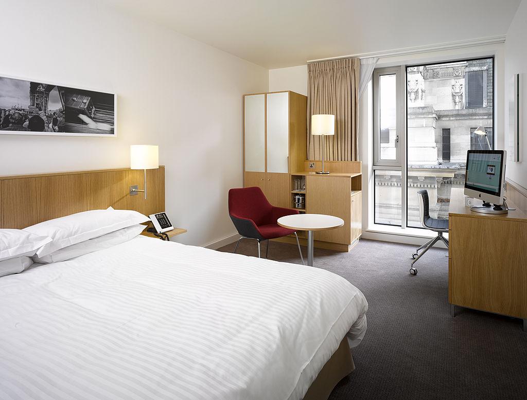 Hotels -144840435