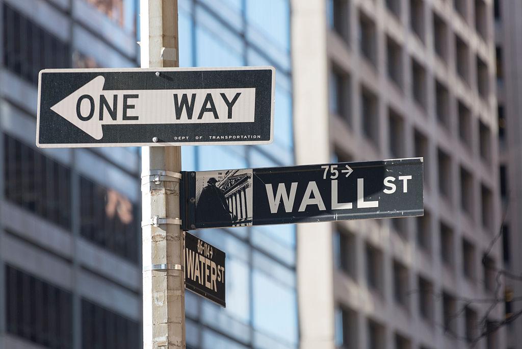 Short-Term Corporate Bond Funds -498674254