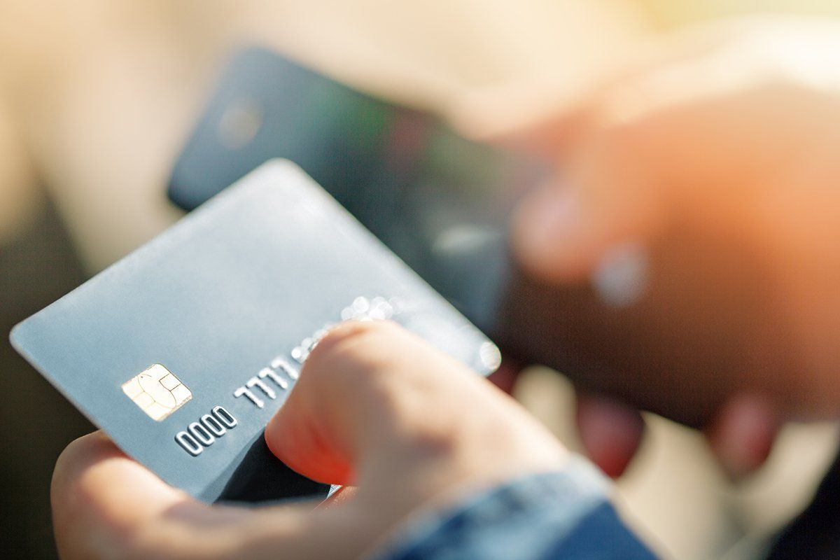 13 Creative Ways to Finally Get Rid of Your Credit Card Debt