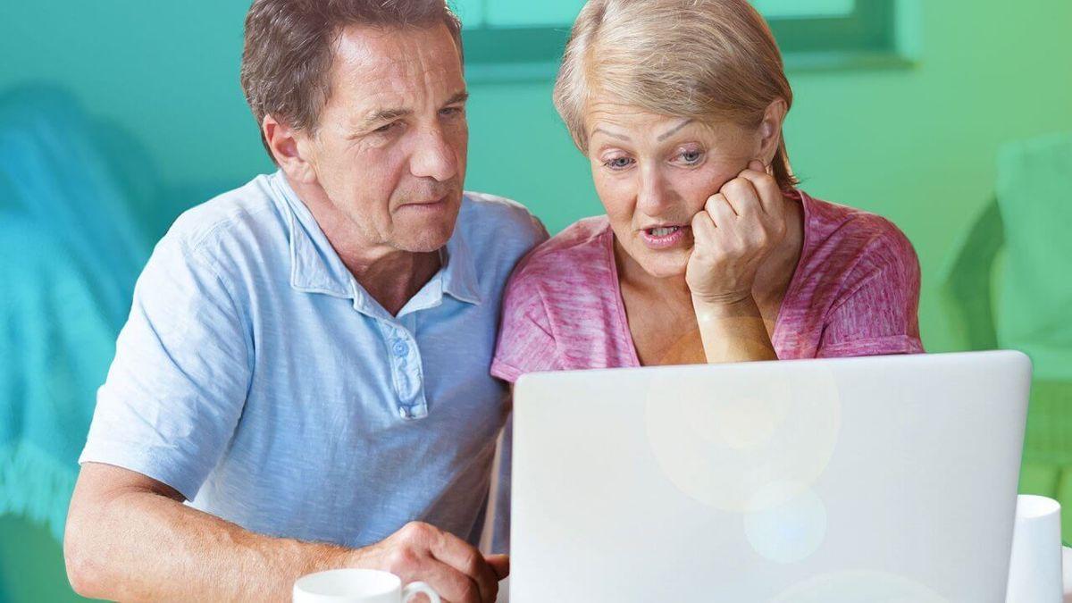 Achieve Your Retirement Goals