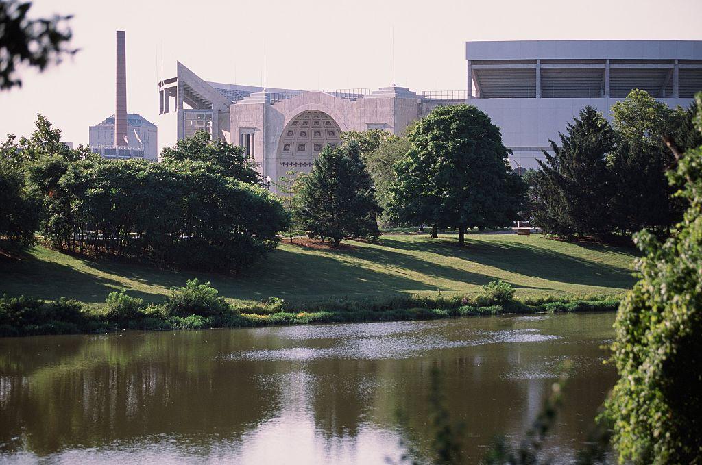 Ohio State University Endowment