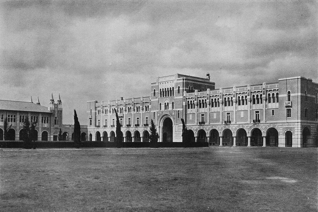 Rice University Endowment