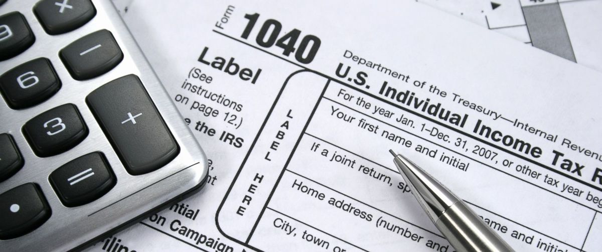 Assist With Taxes