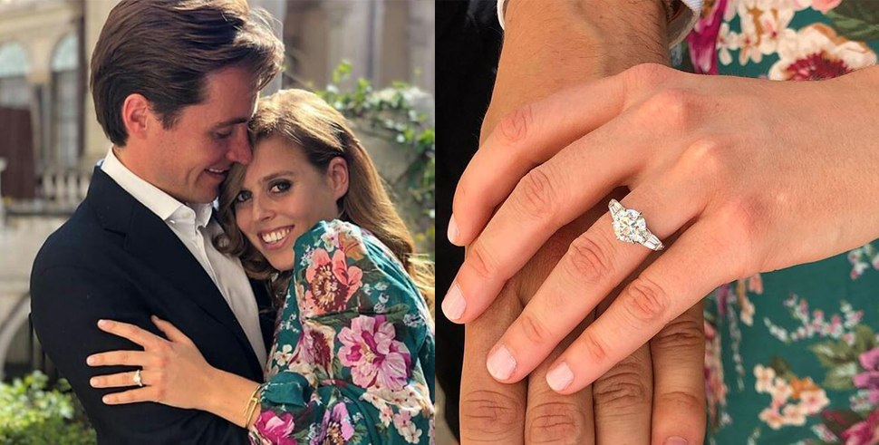 princess-beatrice-engagement-ring_00