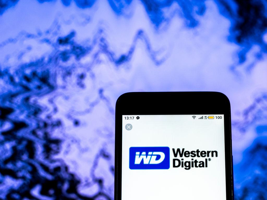 western-digital-1075912384