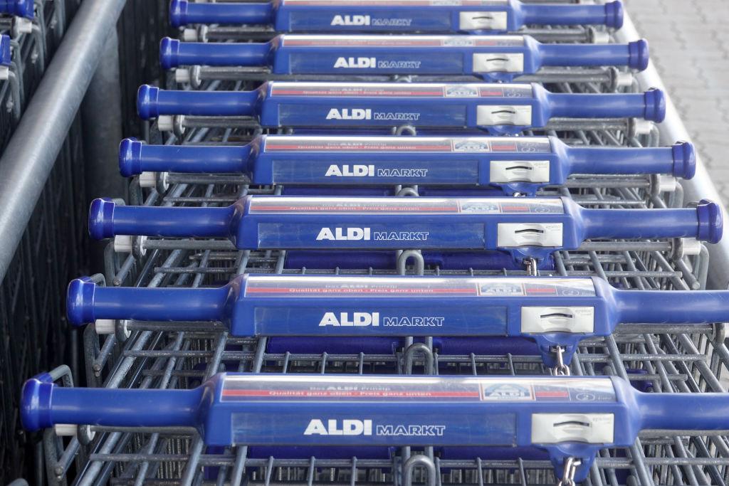 Aldi-market-1039590822