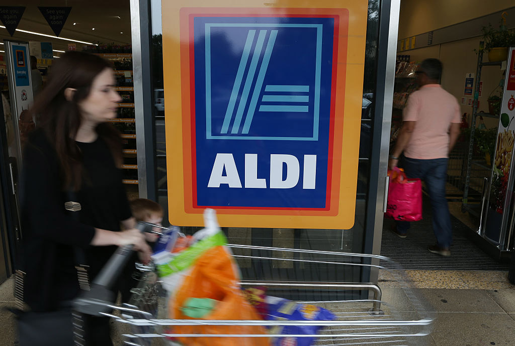 Aldi-small-stores-efficient-610506572