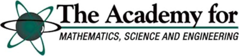 The Academy For Mathematics, Science & Engineering
