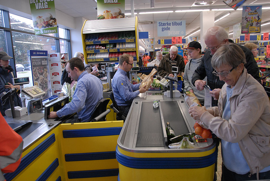 aldi-checkout-efficiency-526505562