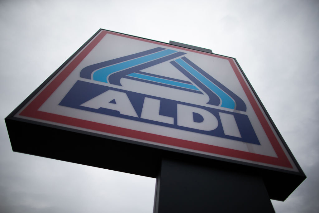 aldi-north-1036440966