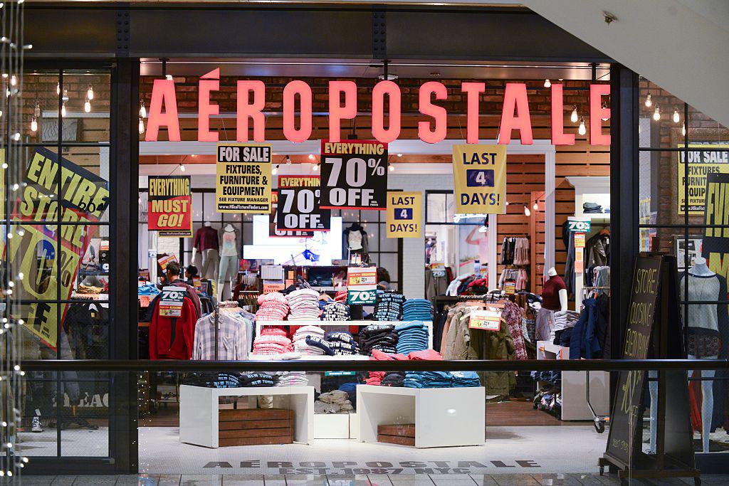 aeropostale-625762116