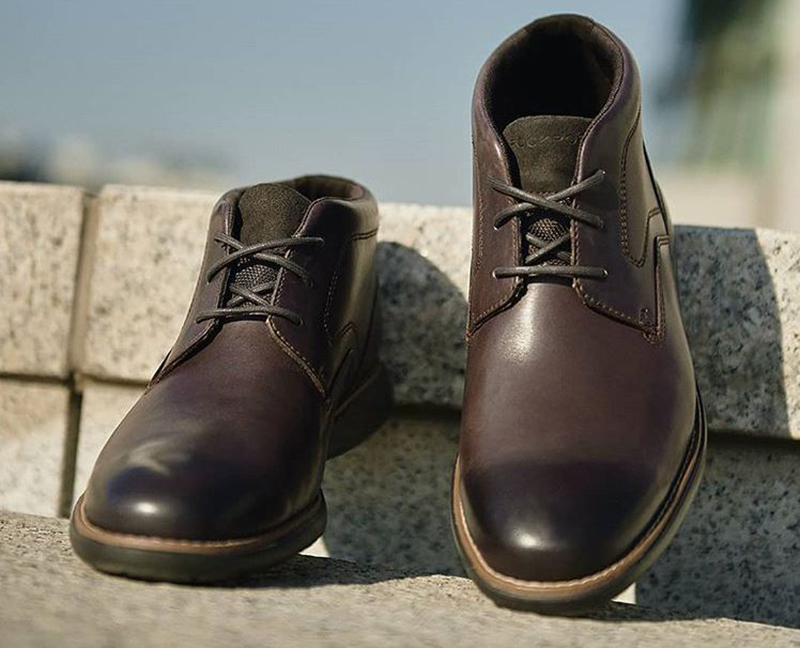 rockport-shoes