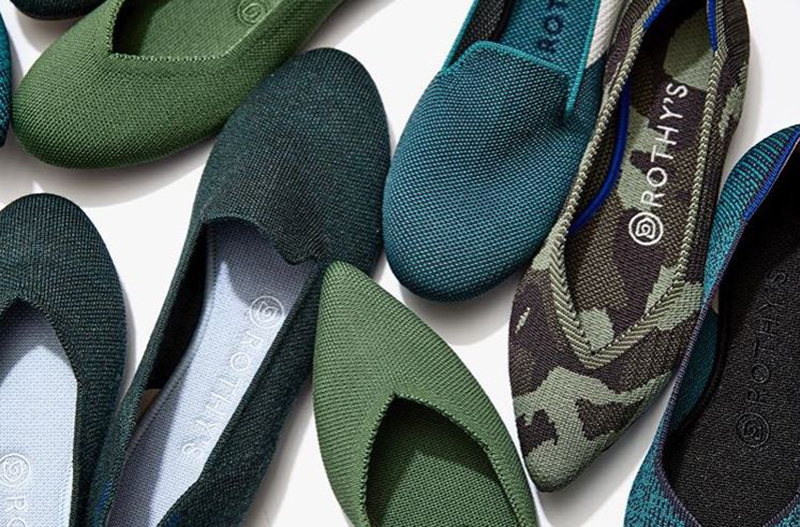 rothys-shoes-founded-2012