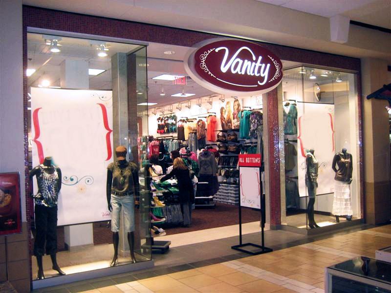 vanity-shop