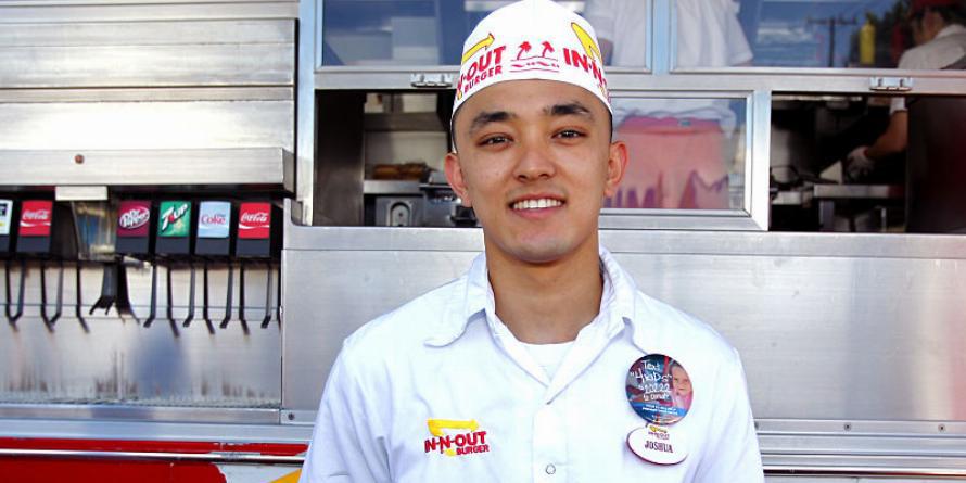 best-fast-food-jobs-521937274-31236