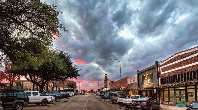garland-texas