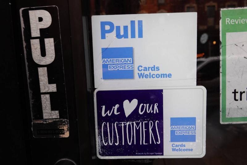 Bank Credit Card Terms-1201740782