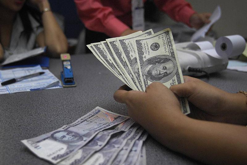 Cash at the bank - banking secrets revealed