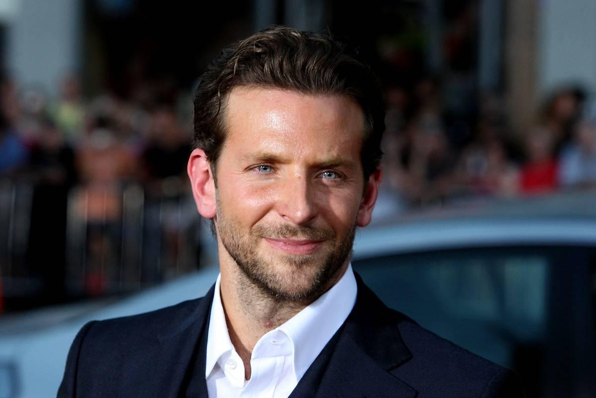 Bradley Cooper: $57 Million