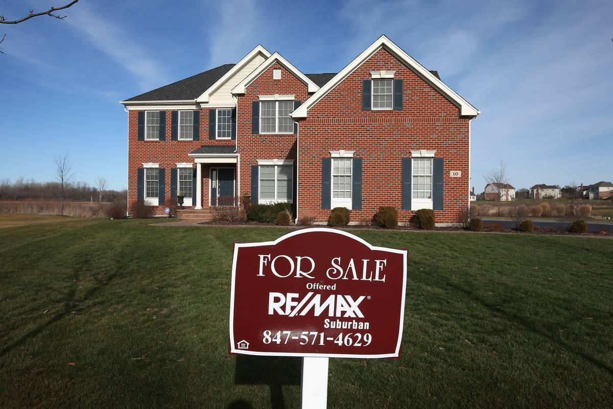 Hidden Mortgage Fees