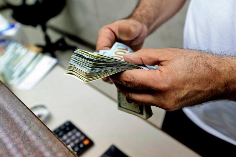 Overdraft fee stacking-1172704617