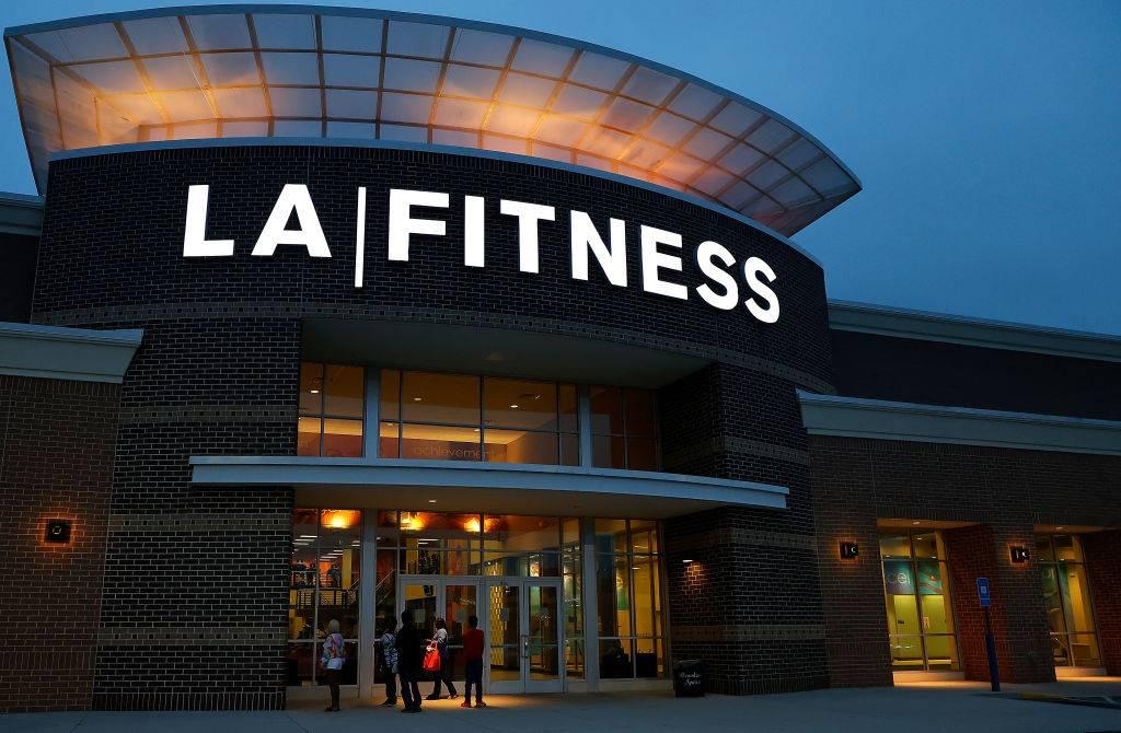 la-fitness-1212859140