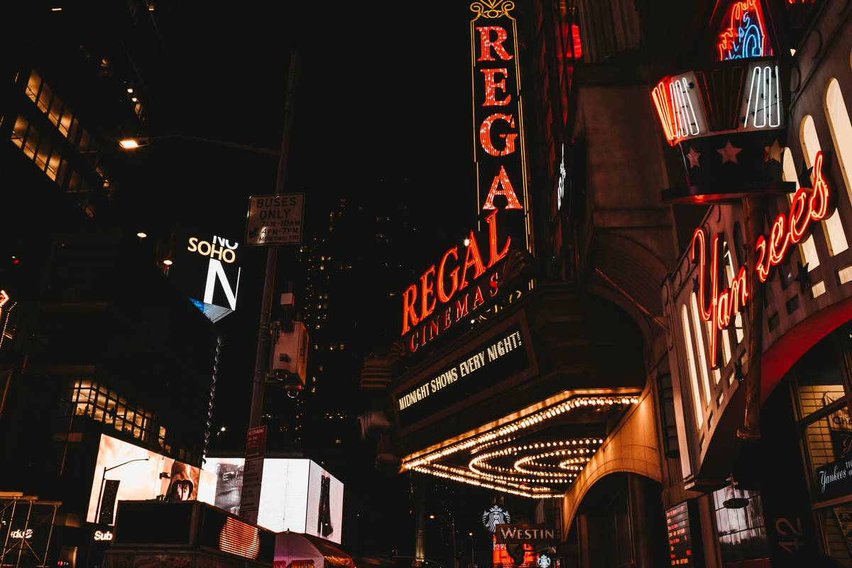 regal-cinemas