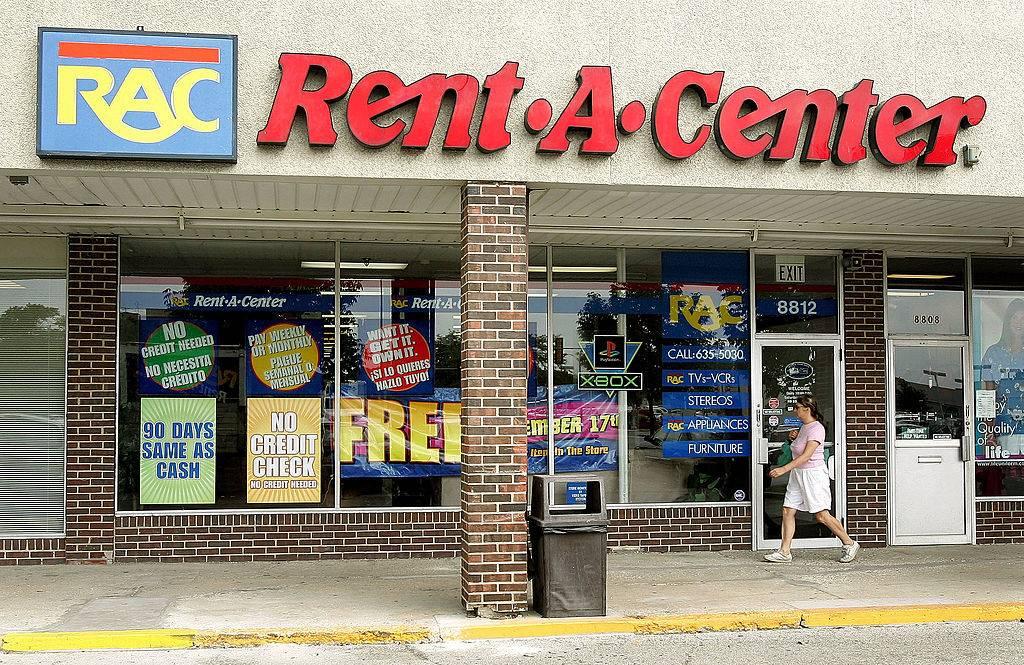 rent-a-center-55318252