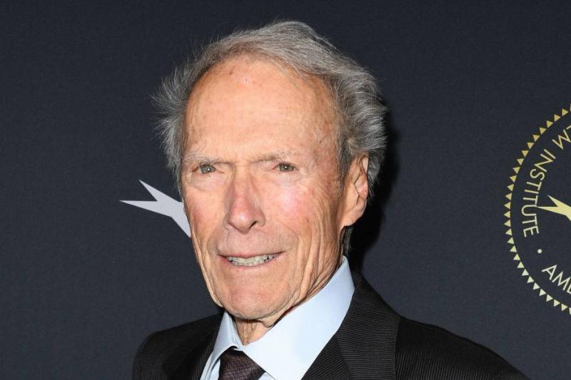 Clint-Eastwood-1197390278