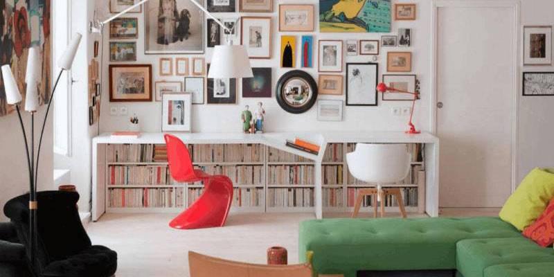 bookshelf-desk-92542