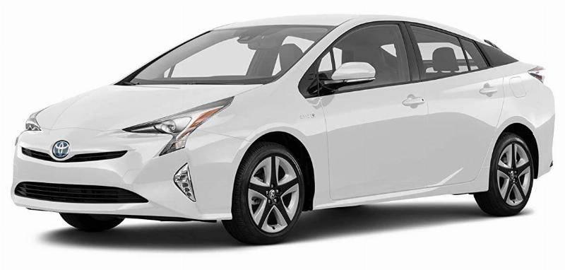 2016-Toyota-Prius-29639