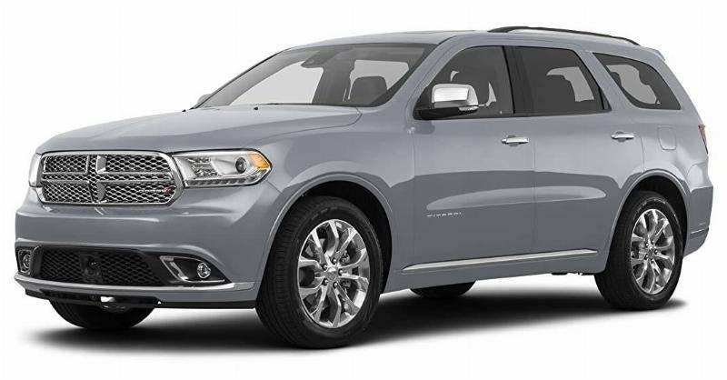2017-Dodge-Durango-57813