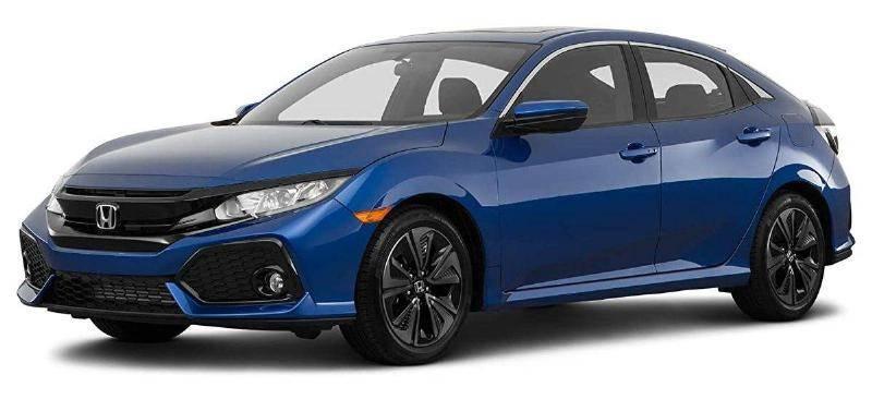 2017-Honda-Civic-96447