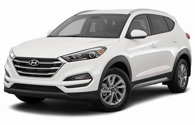 2017-Hyundai-Tuscon-18571