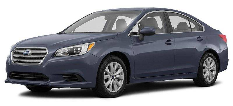 2017-Subaru-Legacy-83669