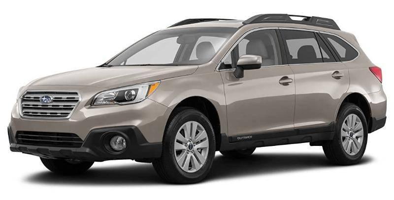 2017-Subaru-Outback-38924