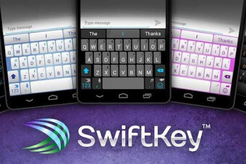 swiftkey-keyboard-cover
