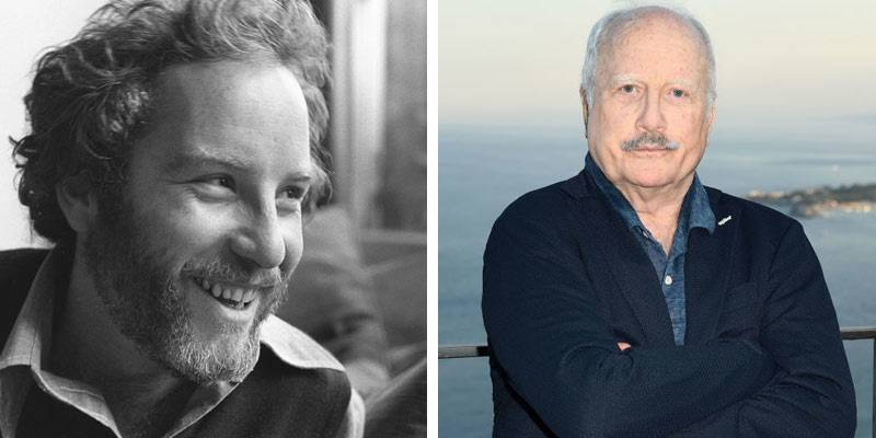 Richard-Dreyfuss