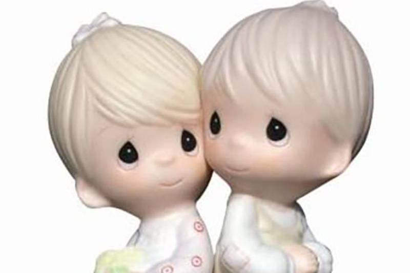 precious-moments-figurines