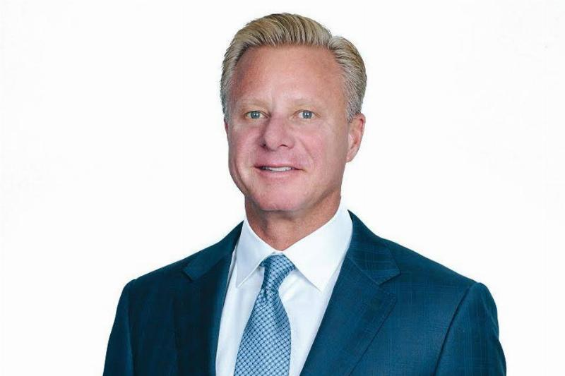 Greg Genske Earns Around $48.6 Million