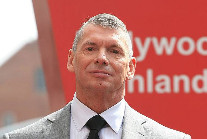Vince-McMahon-GettyImages-80250638