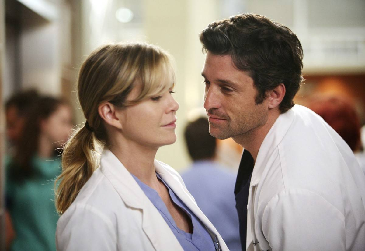 greys-anatomy_5d3267