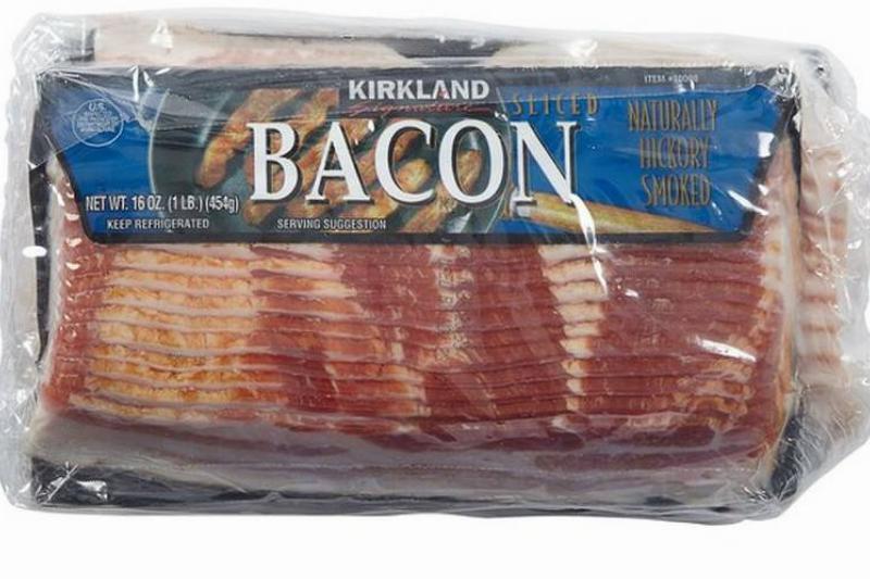 kirkland-bacon