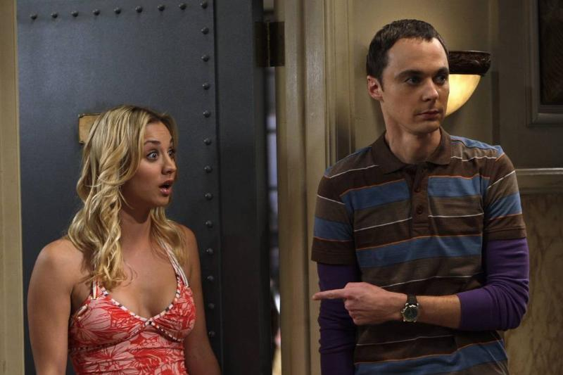 the-big-bang-theory_e9887e67