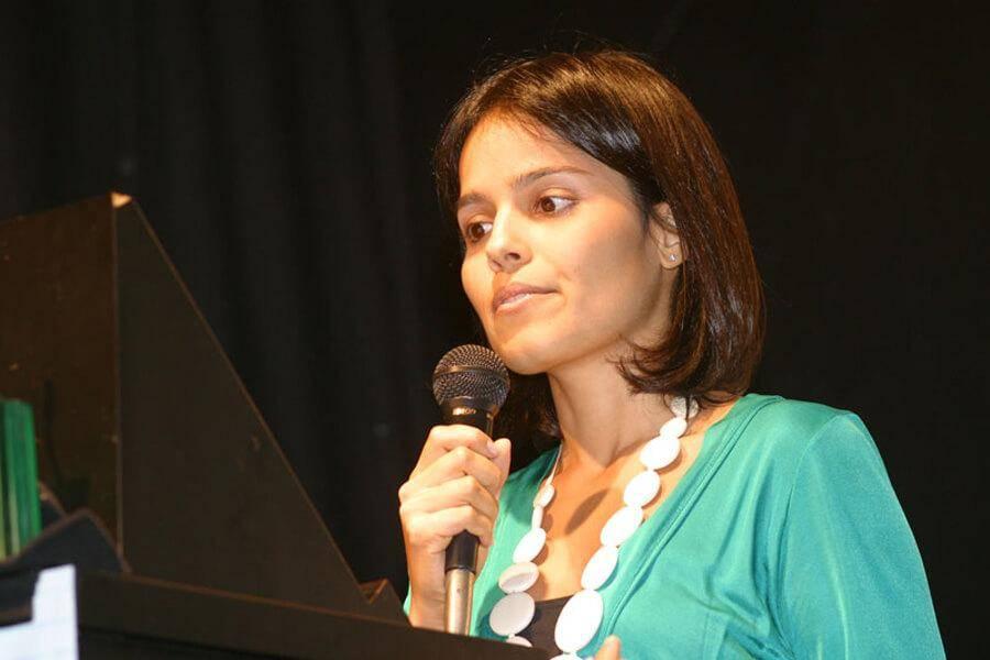 Ana-Lucia-de-Mattos-Barretto-Villela-41454-30997